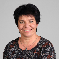 Jeannette Niklaus