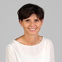 Diana Häner