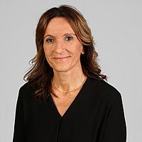 Nicole Suter Scharpf